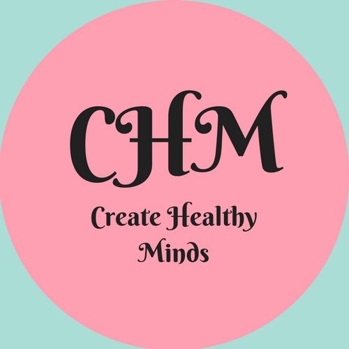 Create Healthy Minds