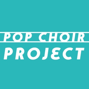 PopChoirProject-Icon_colour