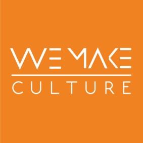 We-Make-Culture_ICON-Orange