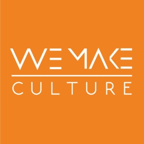 We-Make-Culture_ICON-Orange