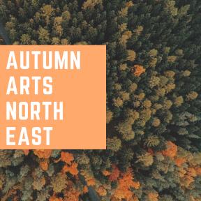 Autumn Arts.png