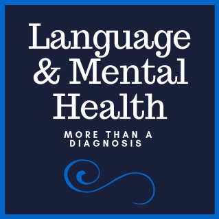 Language and mental health image